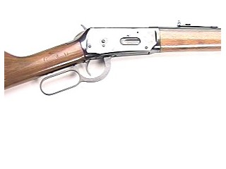 WINCHESTER Rifle 94 NEW MODEL - POST-64