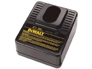 DEWALT Battery/Charger DW9106-CHARGER