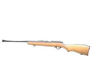 GLENFIELD FIREARMS Rifle 25