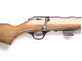 GLENFIELD FIREARMS Rifle 25