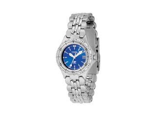 FOSSIL Lady's Wristwatch AM-3547
