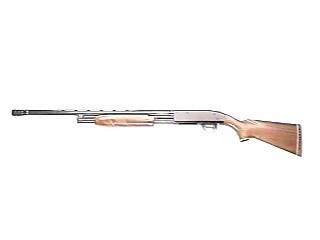 WESTERN FIELD Shotgun M550CD