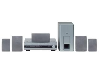 RCA DVD Player RTD250 HOME THEATRE
