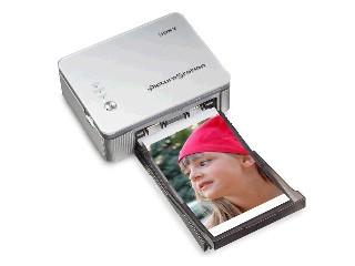 SONY Printer DPP-FP30