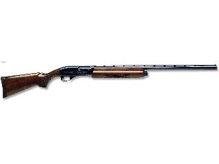 REMINGTON FIREARMS & AMMUNITION Shotgun 11-87 SUPER MAGNUM