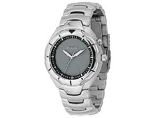FOSSIL Gent's Wristwatch AM-3537