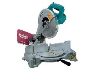 MAKITA Miter Saw LS1030N