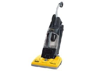 EUREKA Vacuum Cleaner 5197