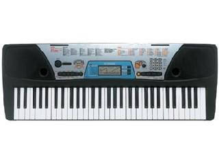 YAMAHA Keyboards/MIDI Equipment PSR-170