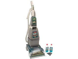HOOVER Vacuum Cleaner F6024-900