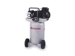 WESTWARD Air Compressor 4TW29B