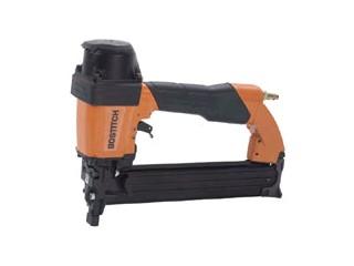 BOSTITCH Nailer/Stapler 650S4