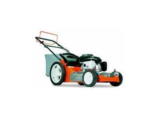 HUSQVARNA Lawn Mower 5521CHV