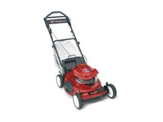 TORO Lawn Mower 20017