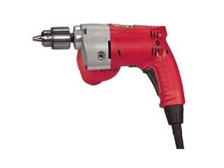 MILWAUKEE Corded Drill 0224-1