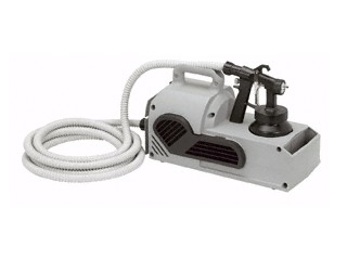 CHICAGO ELECTRIC Spray Equipment 44677