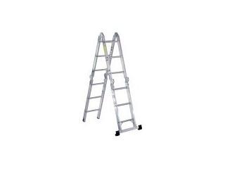 WERNER Ladder M8-16