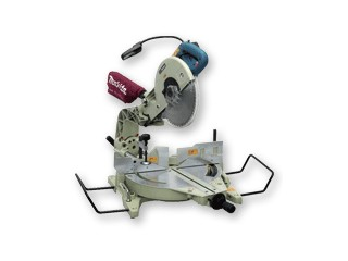 MAKITA Miter Saw LS1214F