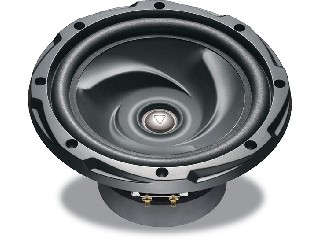 KENWOOD Car Speakers/Speaker System KFC-W3010