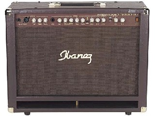 IBANEZ Electric Guitar Amp TA225