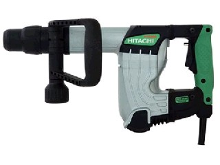 HITACHI Hammer Drill H45MR
