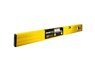 """SMART TOOL Level/Plumb Tool 48"""" LEVEL"""