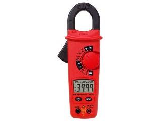 WAVETEK Multimeter METERMAN AC75