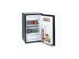 GE Refrigerator/Freezer WMR04BAPBB