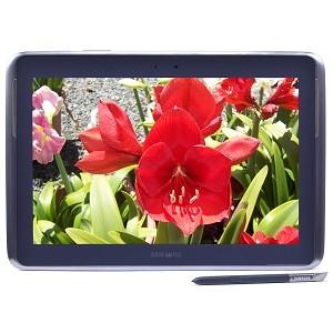SAMSUNG Tablet GT-N8013EA