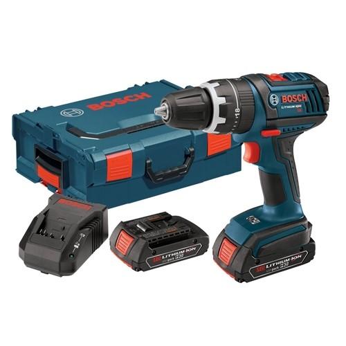 BOSCH Cordless Drill HDS181