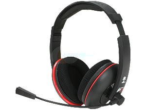 TURTLE BEACH Headphones EARFORCE PX11
