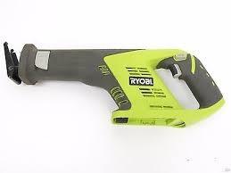 RYOBI Combination Tool Set P515/P504G/P704