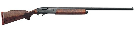 REMINGTON FIREARMS Shotgun 1100