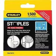 STAPLES Miscellaneous Tool TR110
