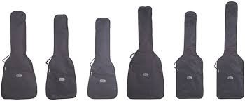 Musical Instruments Part/Accessory GUITAR BAG