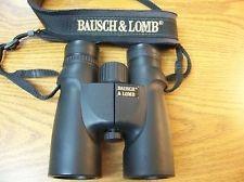 BAUSCH & LOMB Hunting Gear 28-1043 BINOCULARS