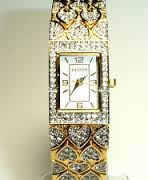 ELGIN Lady's Wristwatch LADIES WATCH