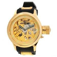 INVICTA Gent's Wristwatch 1243