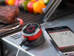 IDEVICES Miscellaneous Appliances IGRILL MINI