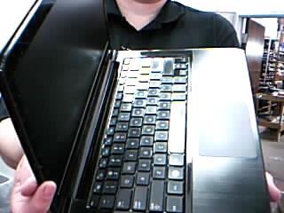 SAMSUNG PC Laptop/Netbook LAPTOP 900X