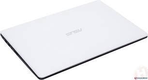 ASUS PC Laptop/Netbook X502C