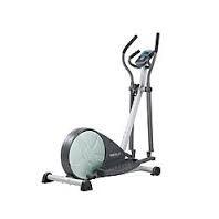 WESLO Exercise Equipment WLEL32608.0