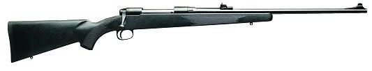 SAVAGE ARMS Rifle 11/111F
