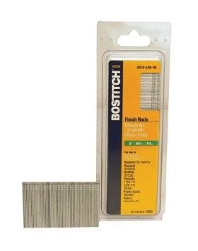 BOSTITCH Nailer/Stapler SB16-2.00-1M
