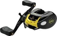 W&M Fishing Reel VICTORY 631