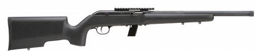 SAVAGE ARMS Rifle MODEL 64
