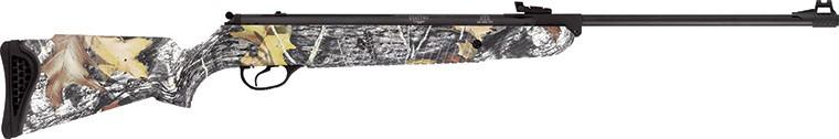 HATSAN USA Air Gun/Pellet Gun/BB Gun MOD 85C