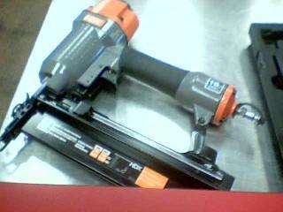 HDX Nailer/Stapler HDXFN64