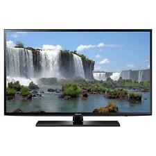 SAMSUNG Flat Panel Television UN60J6200AF
