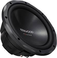 KENWOOD Car Speakers/Speaker System